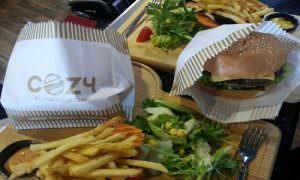 _cozy-burger