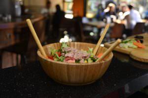 salata çeşitleri
