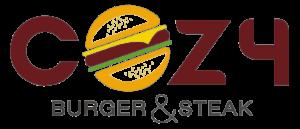 cozy_logo