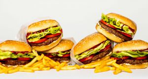 cozyburger