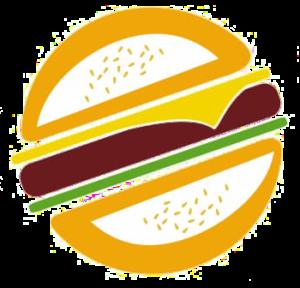 cozyburgerlogofav